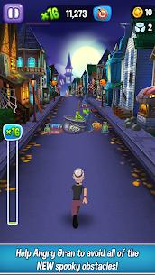 Download Angry Gran Run Apk – Running Game 5