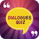 Bollywood Dialogue Quiz for PC-Windows 7,8,10 and Mac