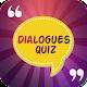 Bollywood Dialogue Quiz APK