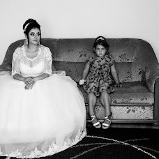 Fotograful de nuntă Bogdan Moiceanu (Photosir). Fotografia din 09.08.2018