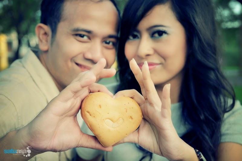 Prewedding Surabaya, Wedding Surabaya Murah Berkualitas H- 085731702308
