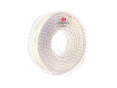 Natural Polyalchemy Elixir Silky PLA - 1.75mm (0.75kg)