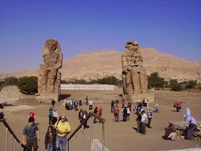Photo: Things to do in Luxor with All Tours Egypt