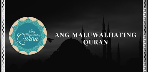 Quran Tagalog - by JSD Application - Books & Reference