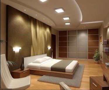3D Bedroom Design 3D Bedroom Designer  Android Apps On Google Play