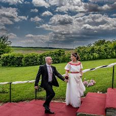 Wedding photographer Mihai Stoian (MihaiStoian). Photo of 15.07.2017