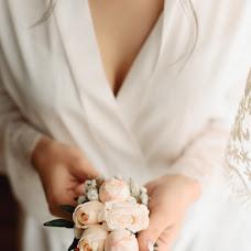 Bröllopsfotograf Nazar Levitskyi (KLPH). Foto av 17.06.2019