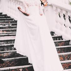 Wedding photographer Mariya Smirnova (chuchu). Photo of 16.05.2017