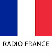 Radios France - Radios FM - Musique & News