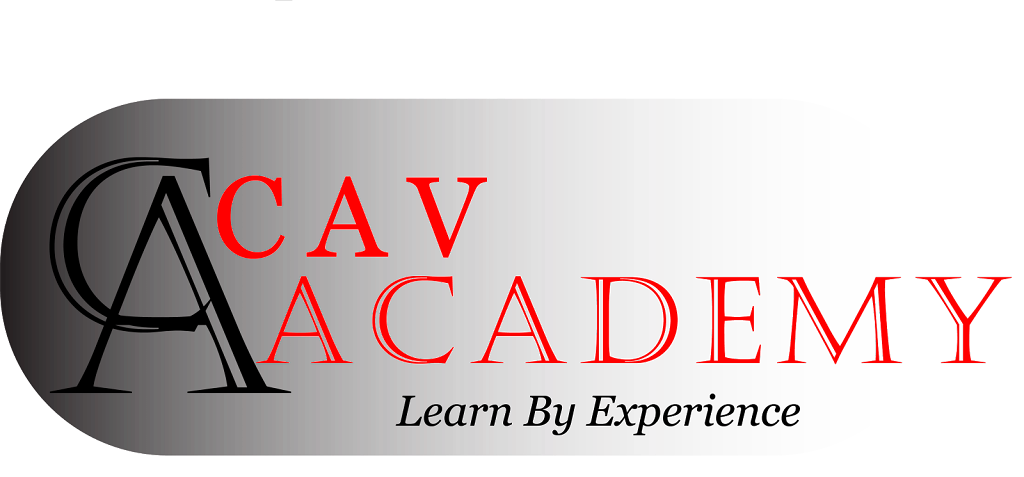CAV Academy