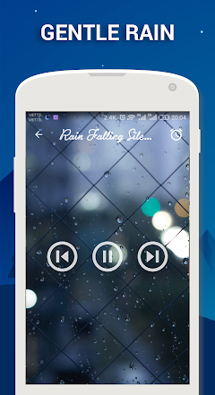 Page 3 : Best android apps for relax rain - AndroidMeta