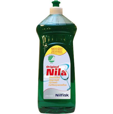 Handdisk Nila orig. parfym 1L