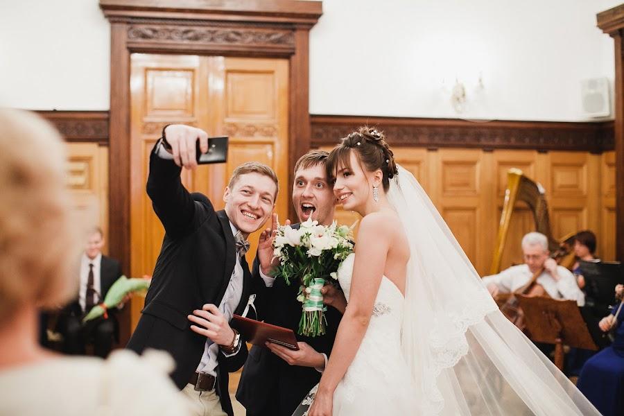 Wedding photographer Katerina Zhilcova (zhiltsova). Photo of 10.06.2015