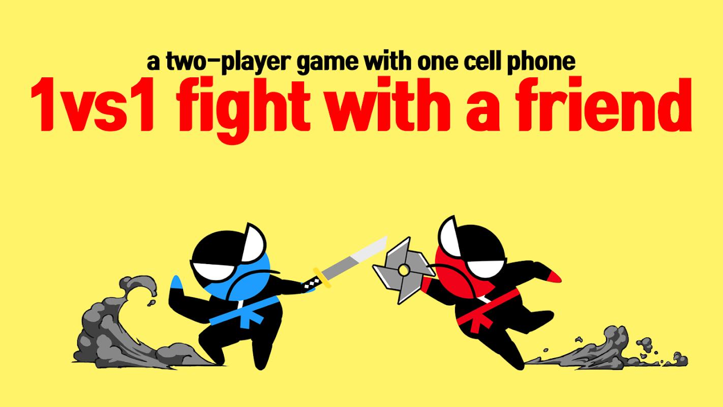تحميل لعبة القفز معركة النينجا  APK -  العب مع الأصدقاء WvlXVuWt_OqGvKo2k97gcaohqNhKEHnVd6cTlGPSyfZfLjsaTJFeEwsbgnuJrlg2TQ=h800