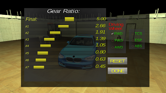 Car Parking Multiplayer For Pc Windows 7 8 10 Mac Free Download Guide