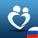 Гипноз Привлечь любовь icon