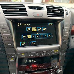 LS  version U i-package 08'のカスタム事例画像 ナマグサ坊主さんの2019年12月24日17:59の投稿