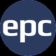 EPC Work