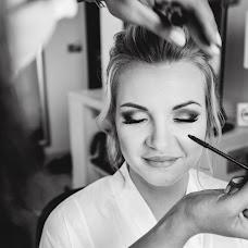 Wedding photographer Dmitriy Rodionov (Dmitryrodionov). Photo of 26.10.2018