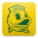Be a Duck icon