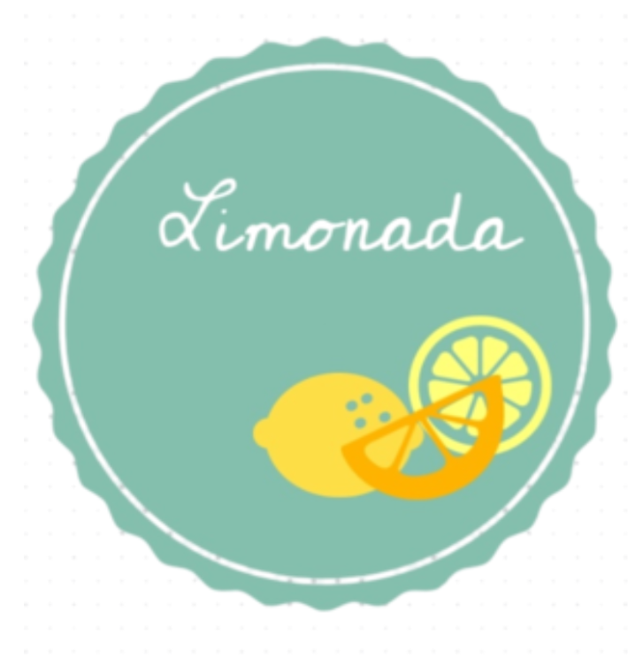 8-sorbos-de-inspiracion-etiquetas-limonada-etiquetas-fiestas-infantiles