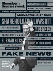 Bloomberg Businessweek