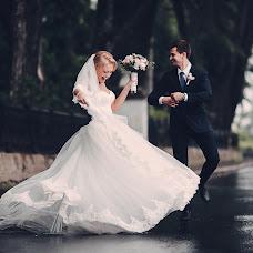 Wedding photographer Aleksey Aleshkov (Aleshkov). Photo of 18.08.2015