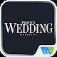 Perfect Wedding Magazine