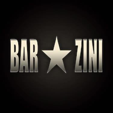 bar-zini