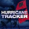 com.hearst.hurricanes