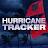Hurricane Tracker 4.1 Apk