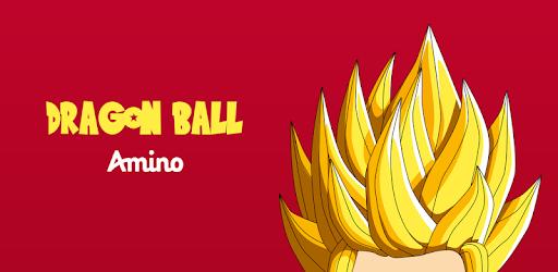 Приложения в Google Play – <b>DBZ</b> Amino for Dragon Ball Fans