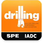 IADC/SPE Drilling Conference
