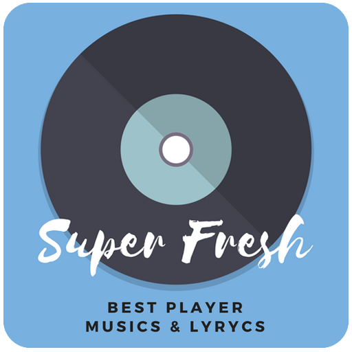 major lazer cold water lyrics mp3 download