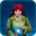 My Daily Horoscope Prediction - Fortune Teller App Icon