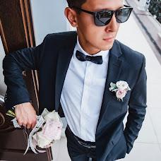 Hochzeitsfotograf Denis Osipov (SvetodenRu). Foto vom 05.10.2019
