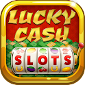 Lucky Scratch & Other Apps by Fort Mason Games - Logo