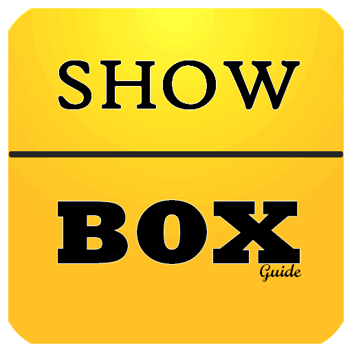 Show Movie Box Guide