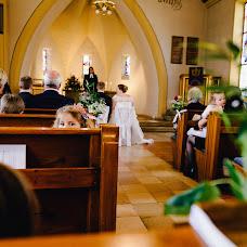 Hochzeitsfotograf Maria Belinskaya (maria-bel). Foto vom 11.04.2019