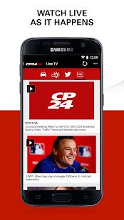 CP24 GO 4