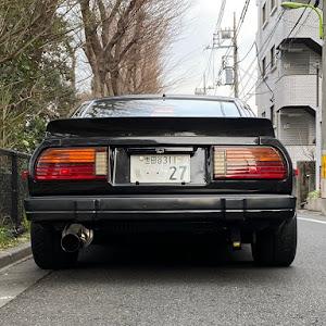 フェアレディZ  S130のカスタム事例画像 奈津樹さんの2020年02月29日17:30の投稿