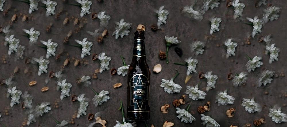 best-beers-brands-in-india-Simona