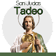 San Judas Tadeo Download for PC Windows 10/8/7