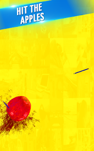 Game Pen Pineapple Apple Pen 3D APK for Windows Phone