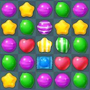 Candy Bomb APK