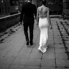 Wedding photographer Milan Radojičić (milanradojicic). Photo of 20.01.2018