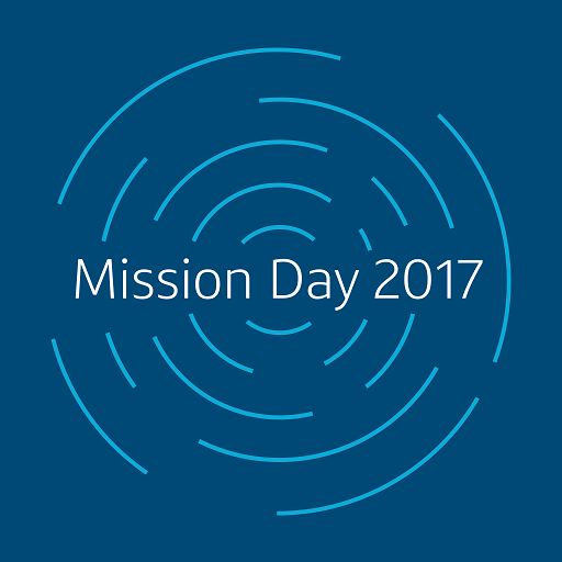 C1C Mission Day