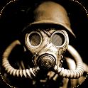 Legacy Of Dead Empire icon
