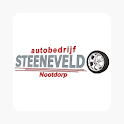 Autobedrijf Steeneveld icon