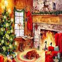 Irish Christmas Songs & Carols icon